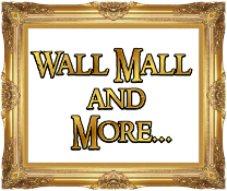 WallMallandMore.com